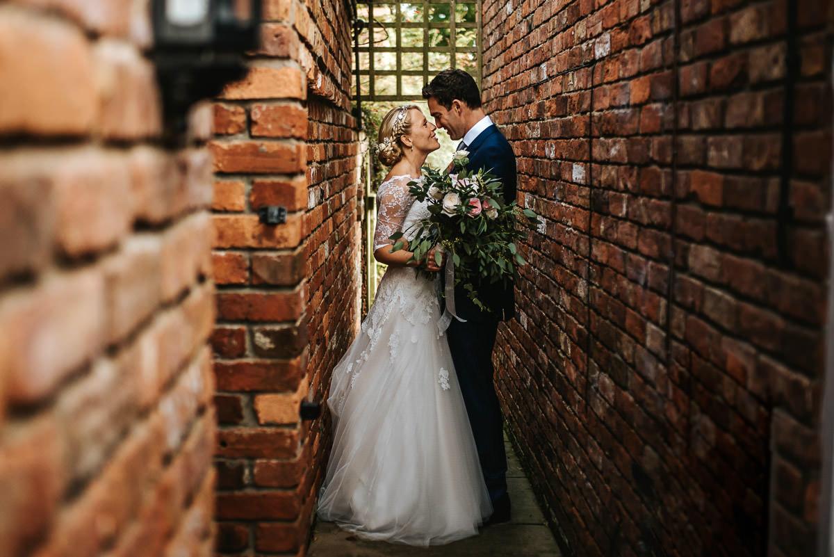 Wedding Photographer Lincolnshire 57
