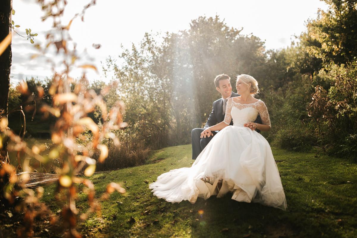 Wedding Photographer Lincolnshire 61