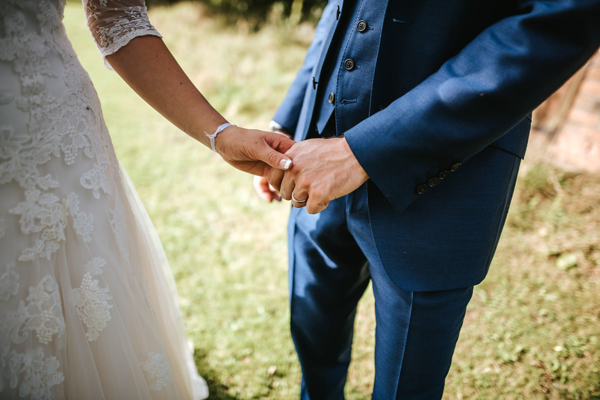 Wedding Photographer Lincolnshire 64