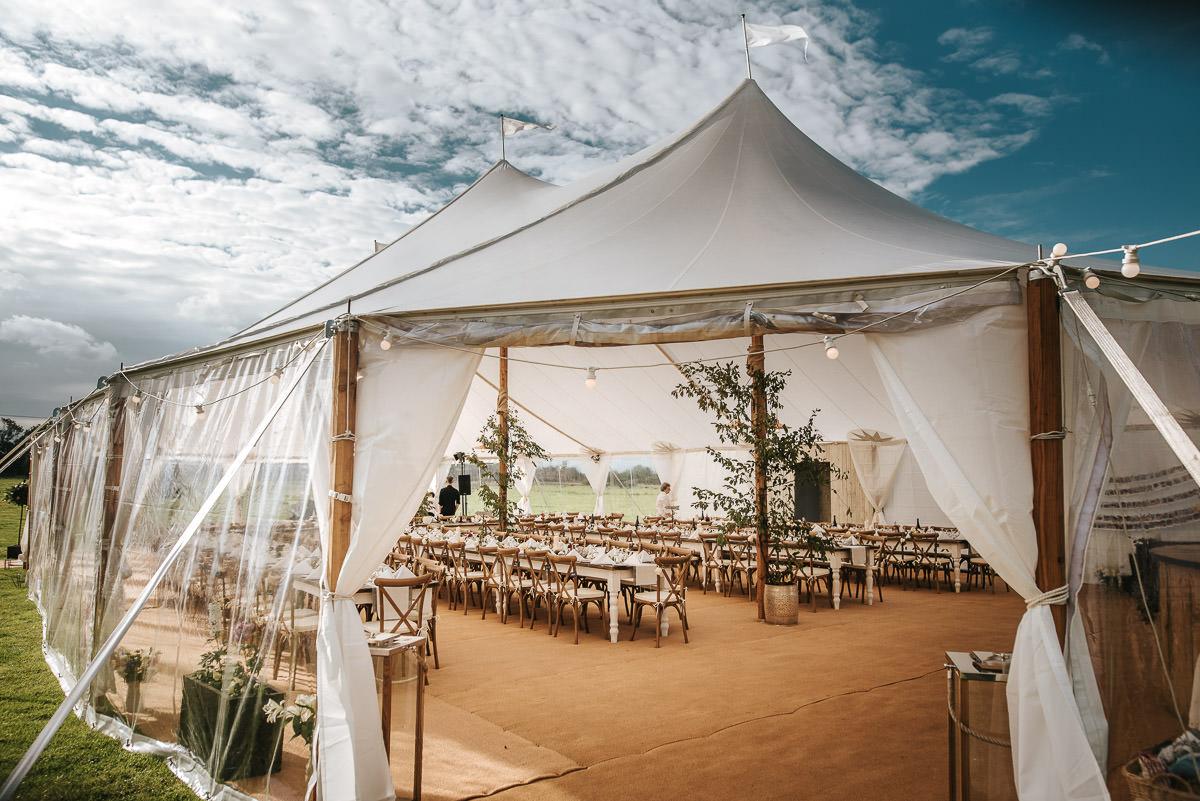 Wedding Photographer Lincolnshire 66