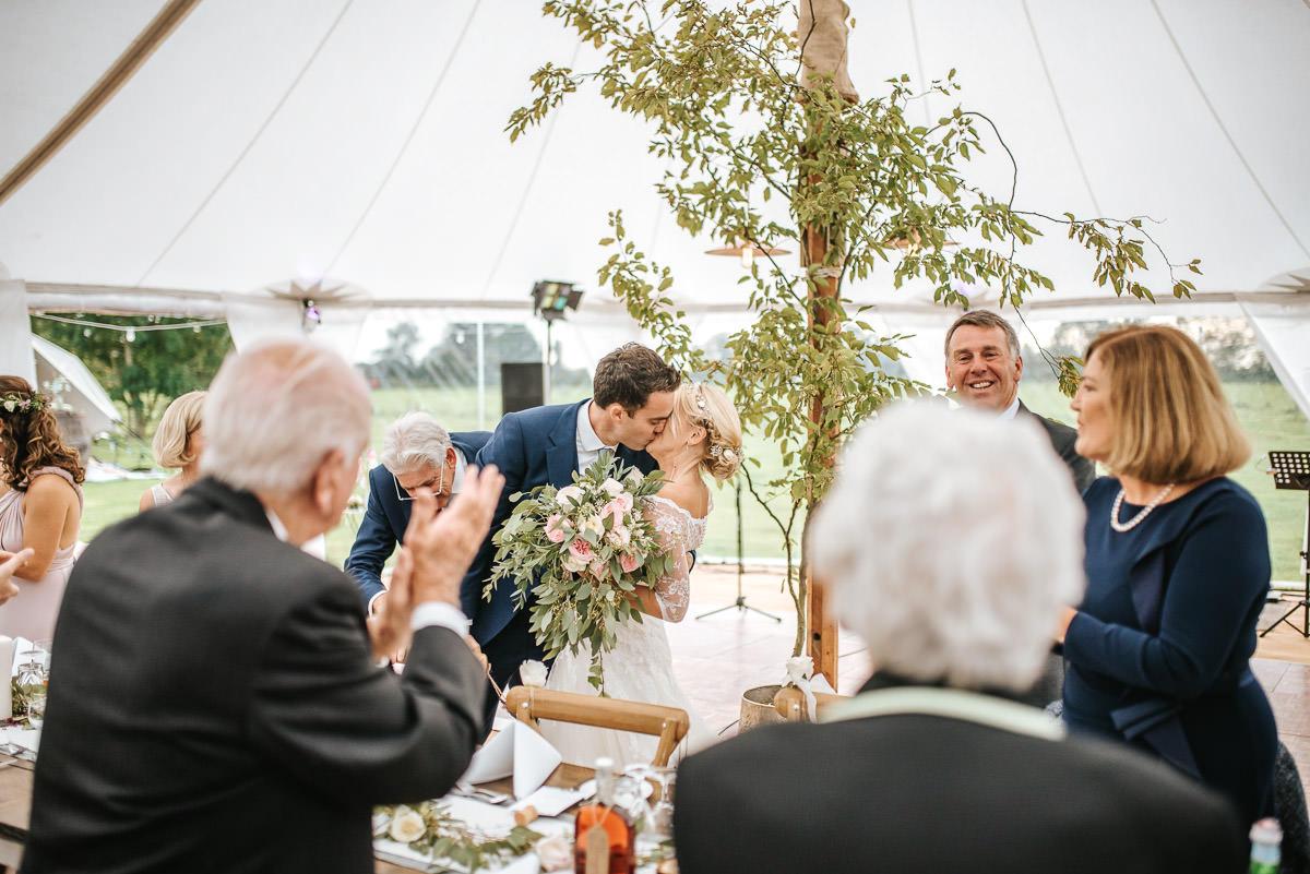 Wedding Photographer Lincolnshire 72