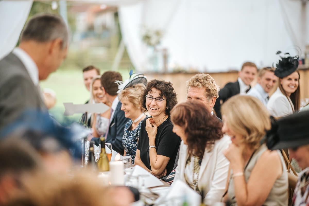 Wedding Photographer Lincolnshire 73