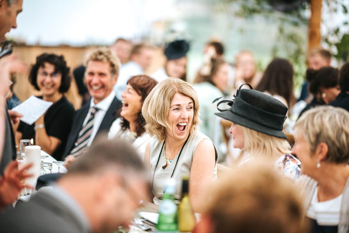 Wedding Photographer Lincolnshire 74