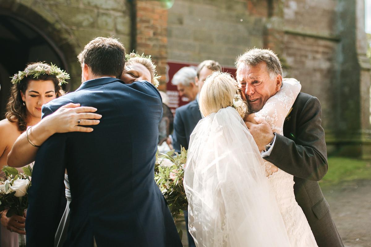 Wedding Photographer Lincolnshire 31