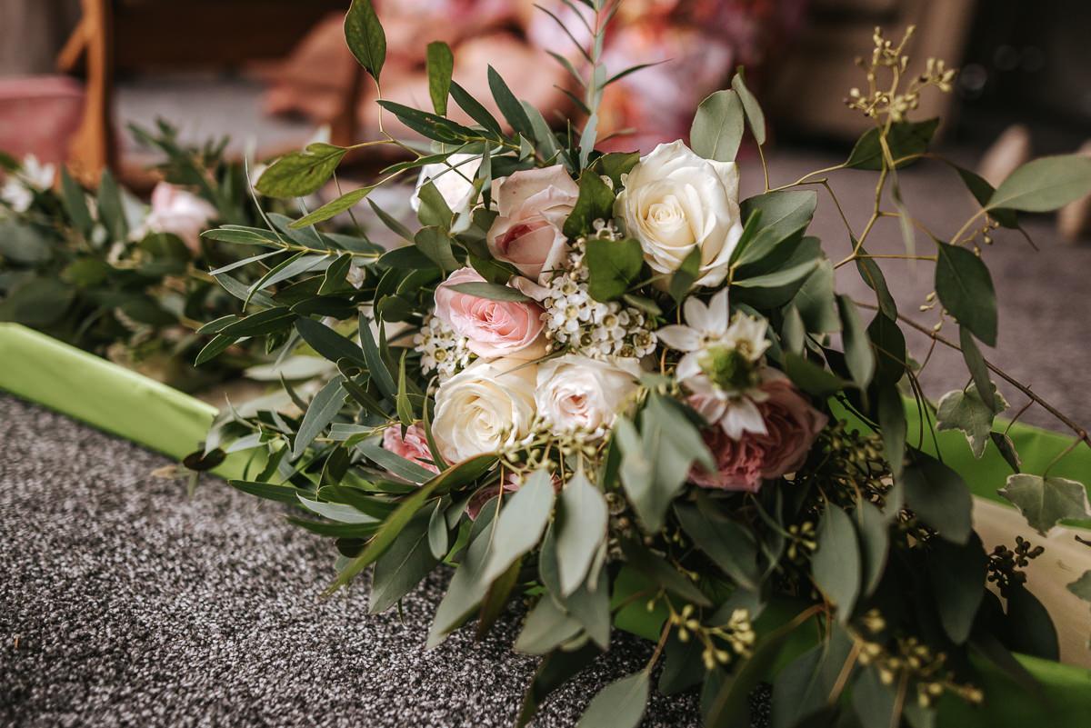 Wedding Photographer Lincolnshire 3