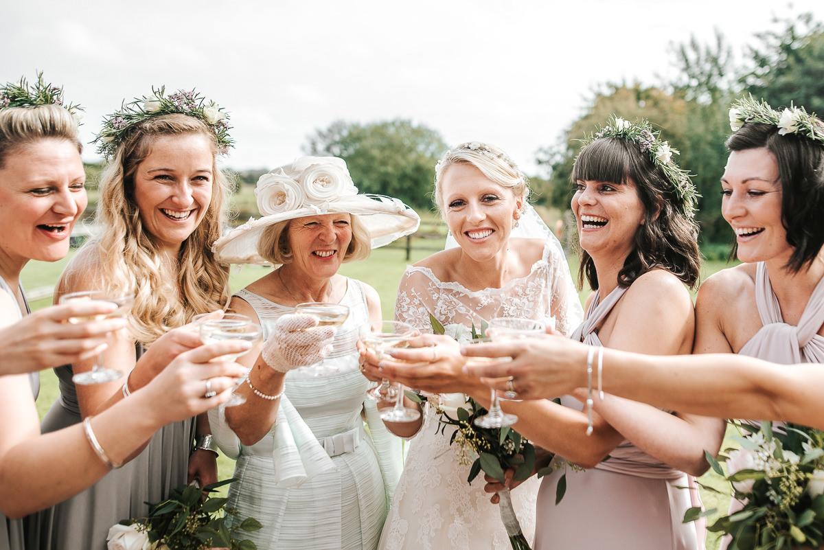 Wedding Photographer Lincolnshire 12