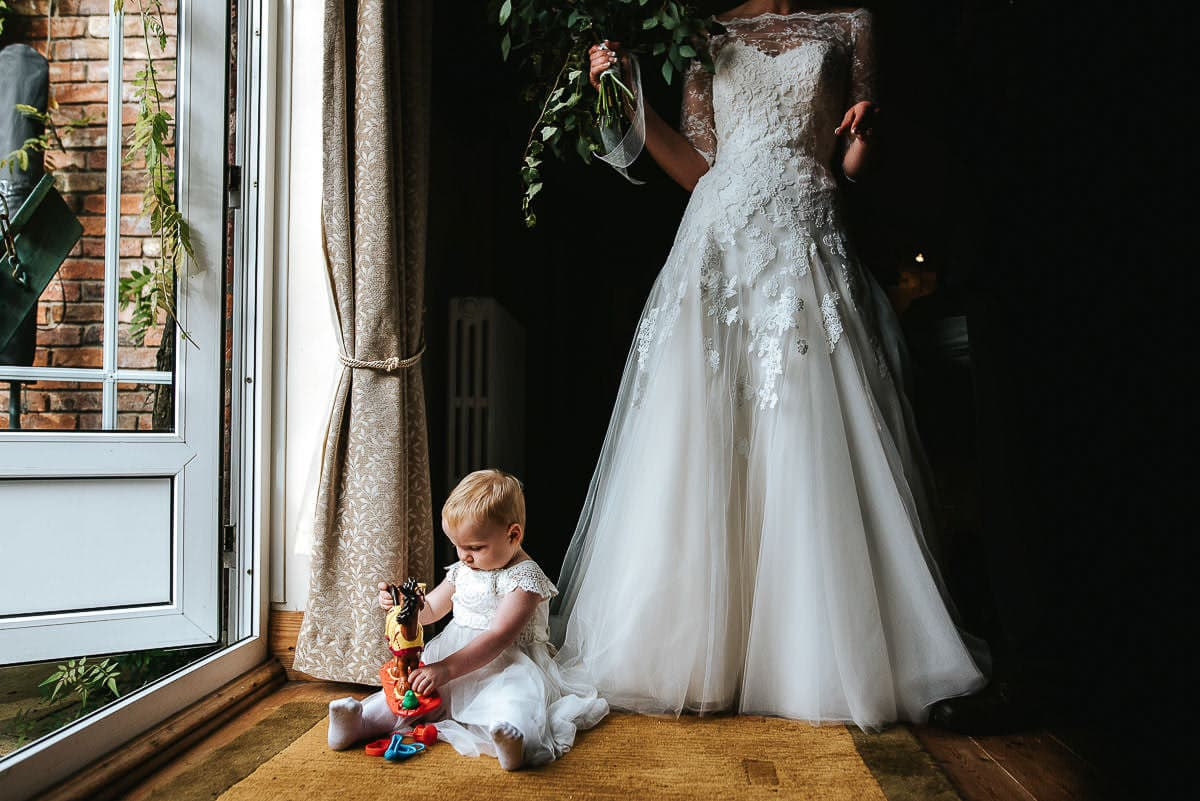 lincolnshire wedding dress ideas