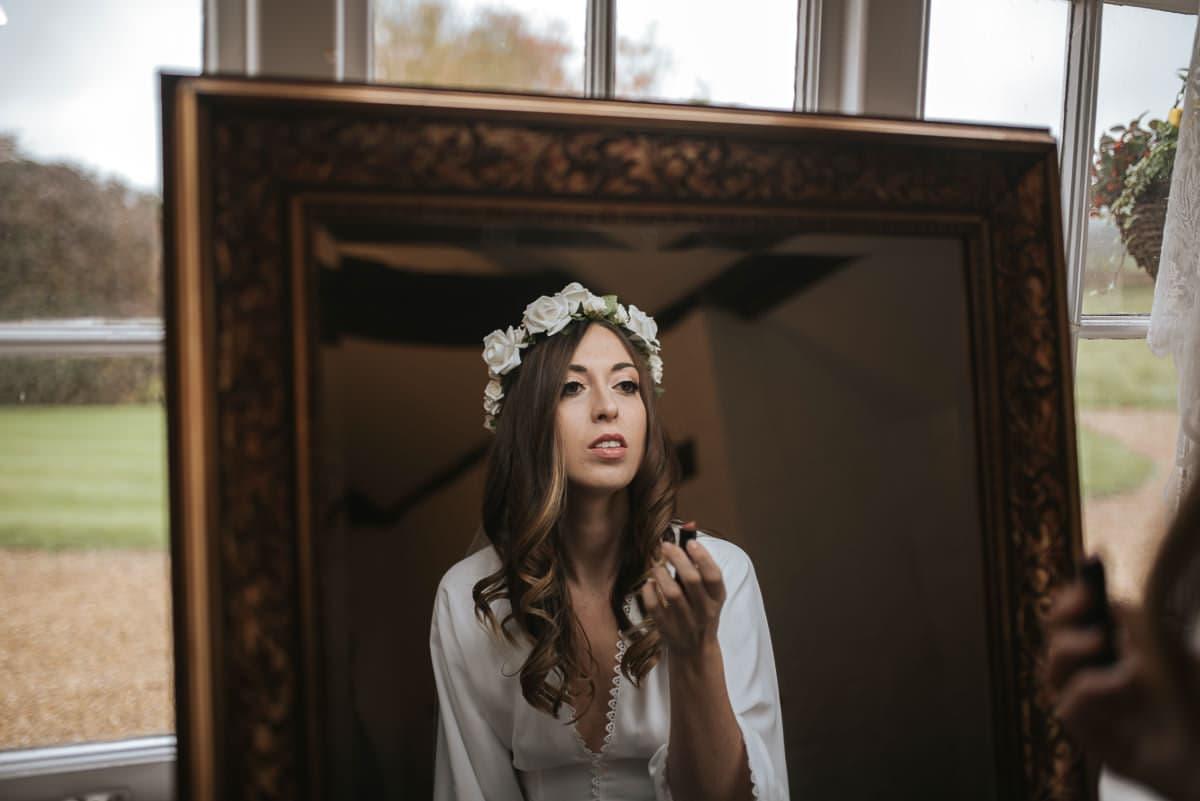 Best of 2017 - Wedding Photography London 1