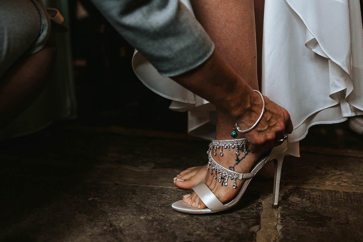 Best of 2017 - Wedding Photography London 4