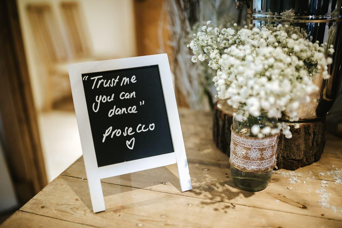 kent wedding venues
