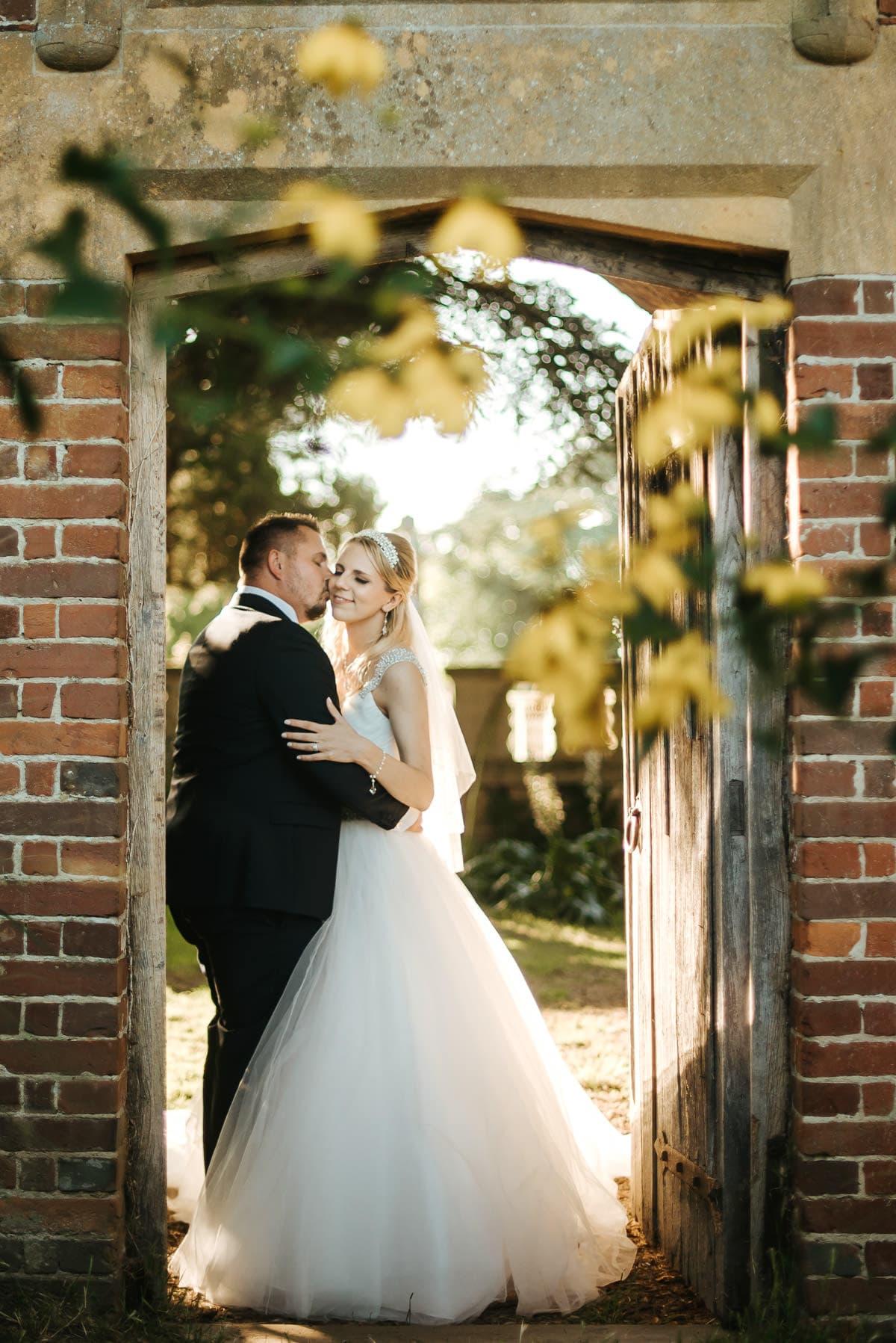 mount ephraim gardens wedding best shot