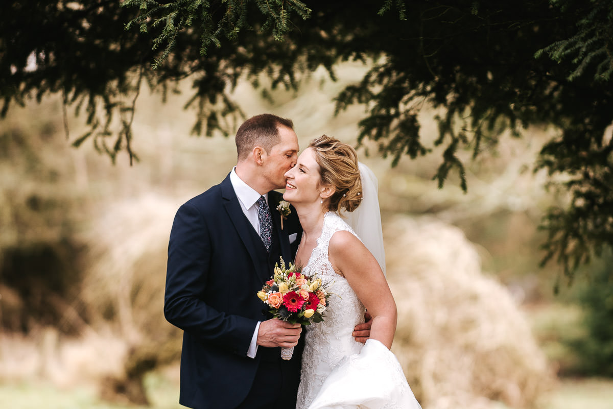 winchester wedding couple shoot