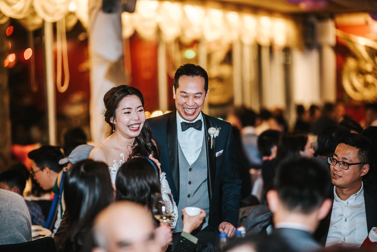 chinese wedding london yi-ban photo booth