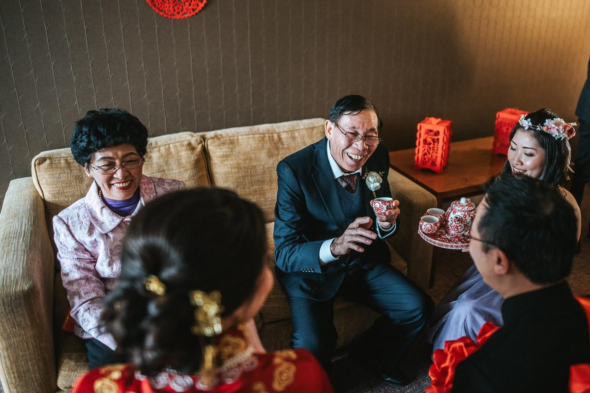chinese wedding london tea ceremony