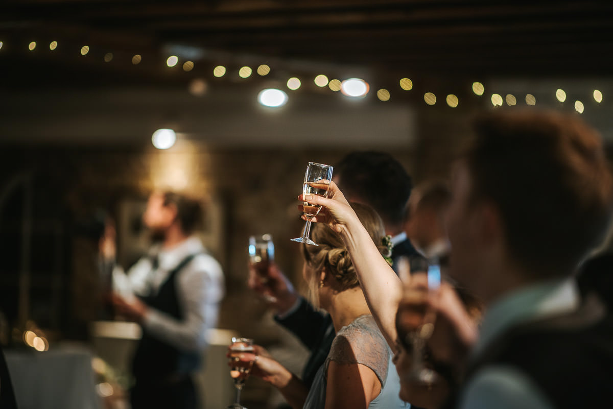 east quay venue wedding toast