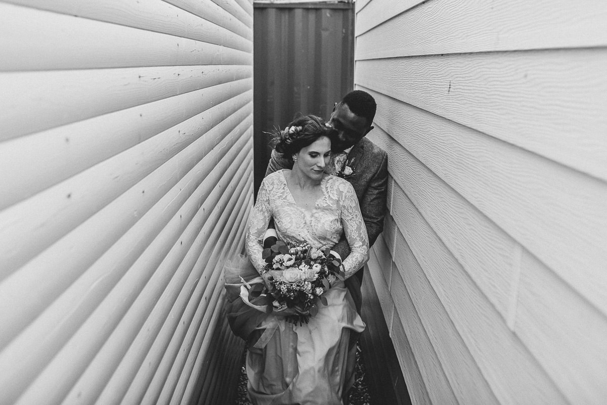 East Quay Venue Wedding 2