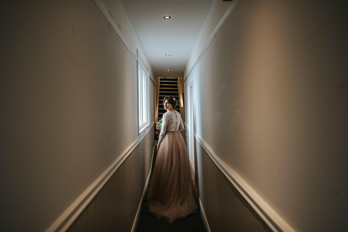 east quay venue wedding bride