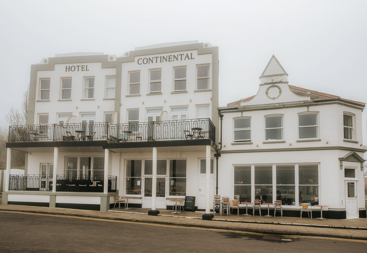 east quay venue wedding hotel