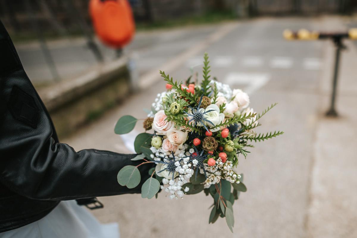 east quay venue wedding flowers