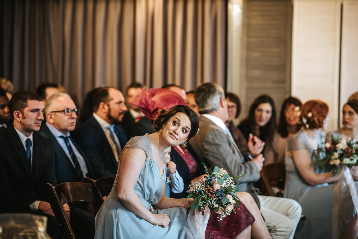 east quay venue wedding guest