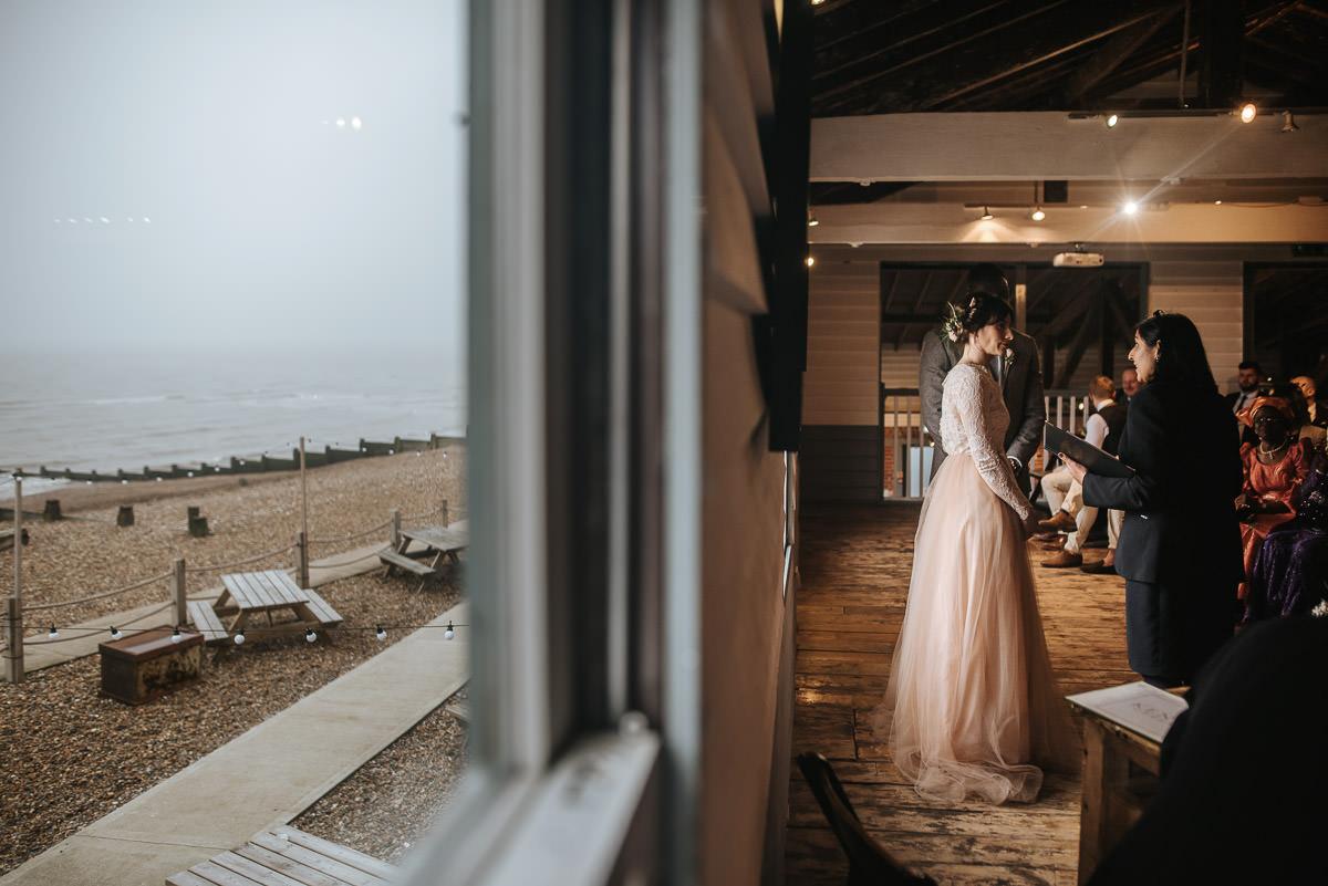 east quay venue wedding