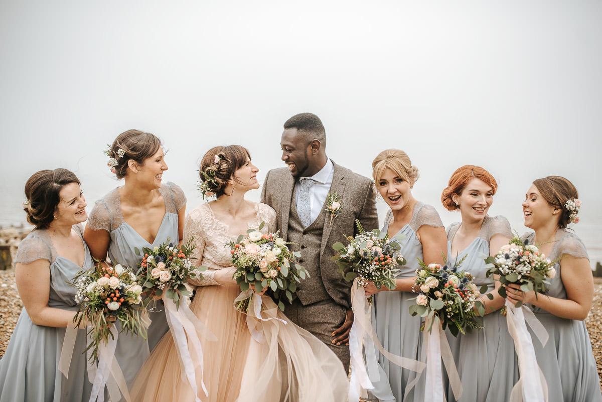 east quay venue wedding group sjot