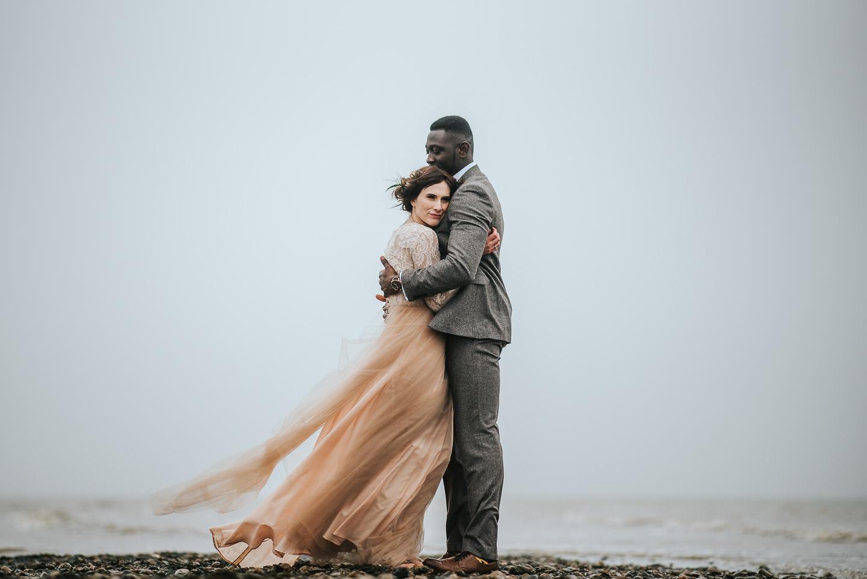 the best wedding photography photos