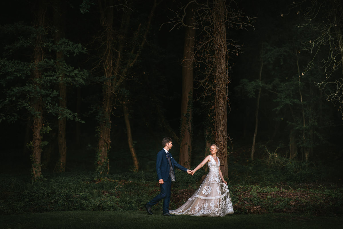 the best wedding photography in e world