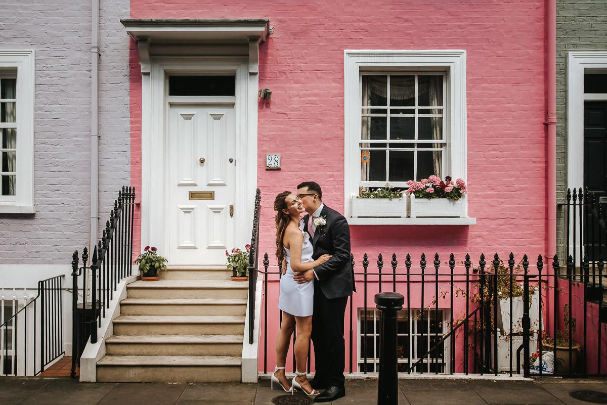 11 Wedding Photography Tips For Beautiful Photos 2