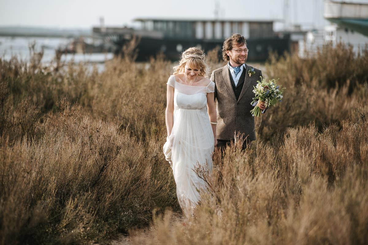 essex documentary wedding photography couple shoot