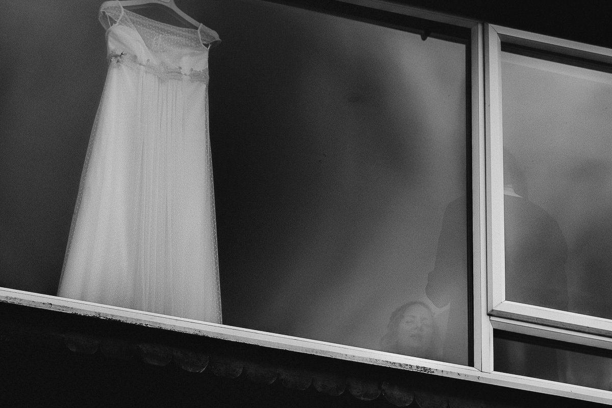 essex wedding photography dress