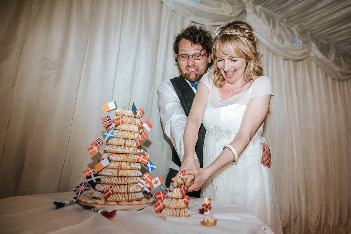 essex documentary wedding photography evening fun