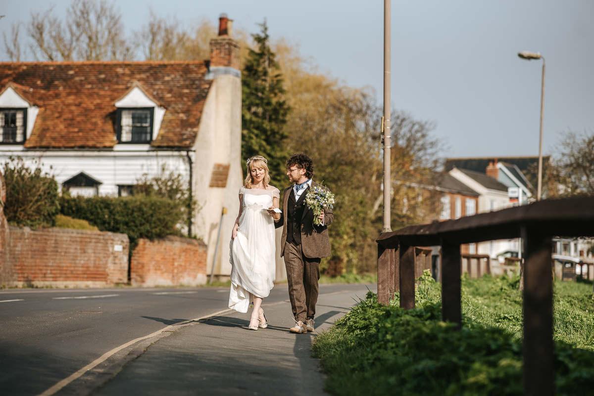 essex documentary wedding photography church