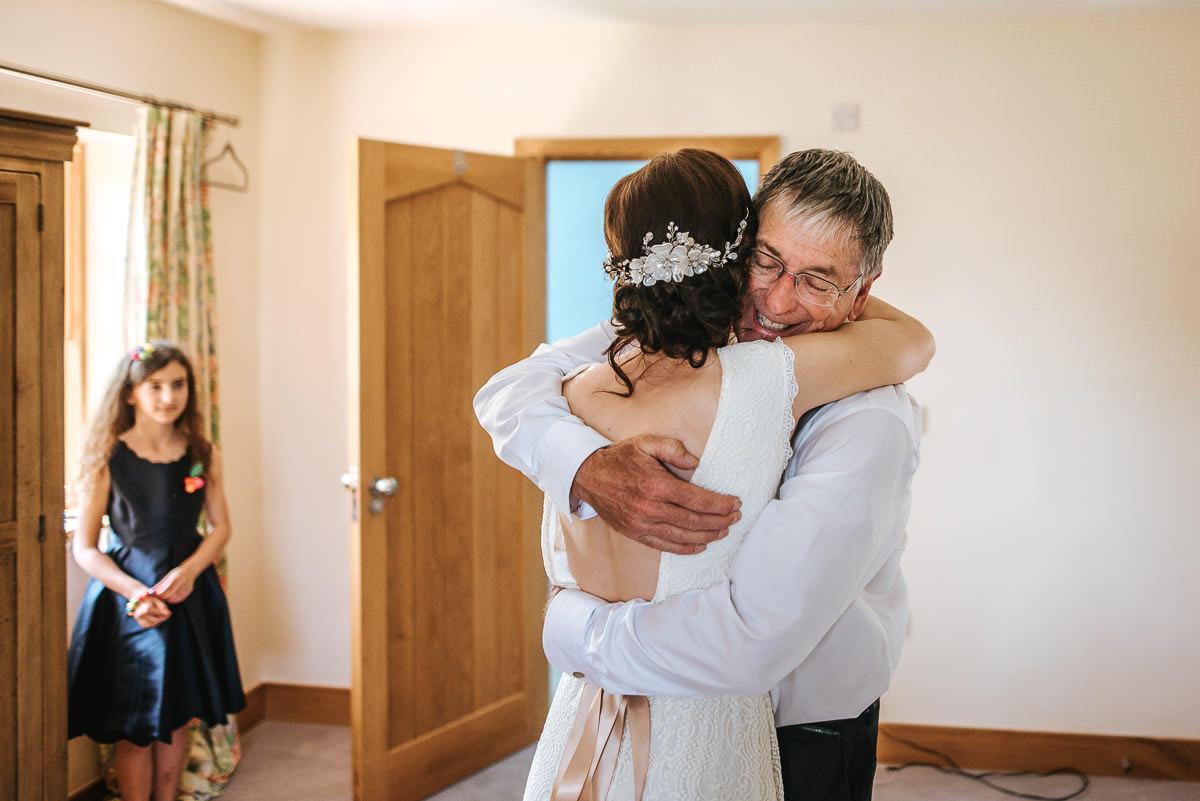 Jewish Wedding Photographer London 23