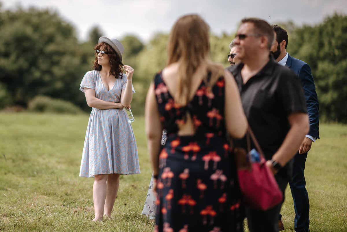 Jewish Wedding Photographer London 31