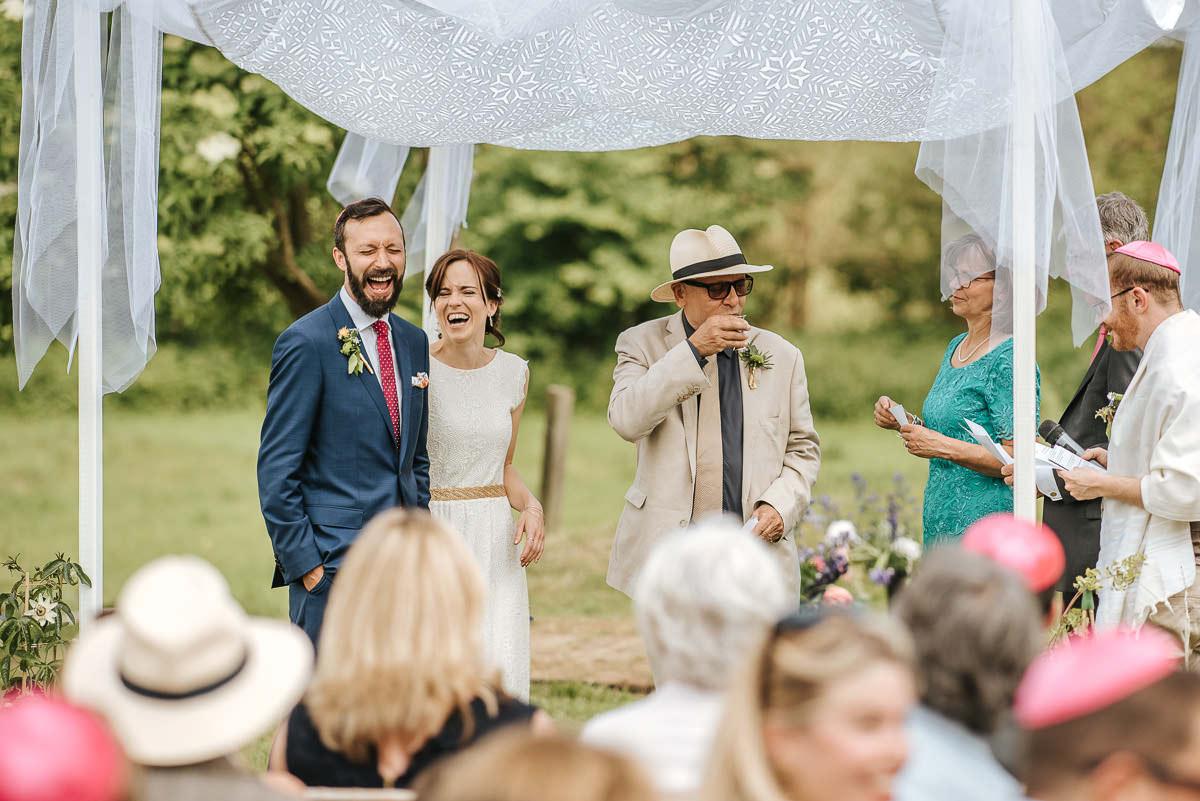Jewish Wedding Photographer London 41