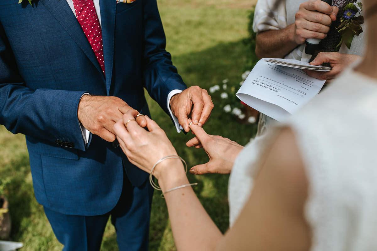 Jewish Wedding Photographer London 42