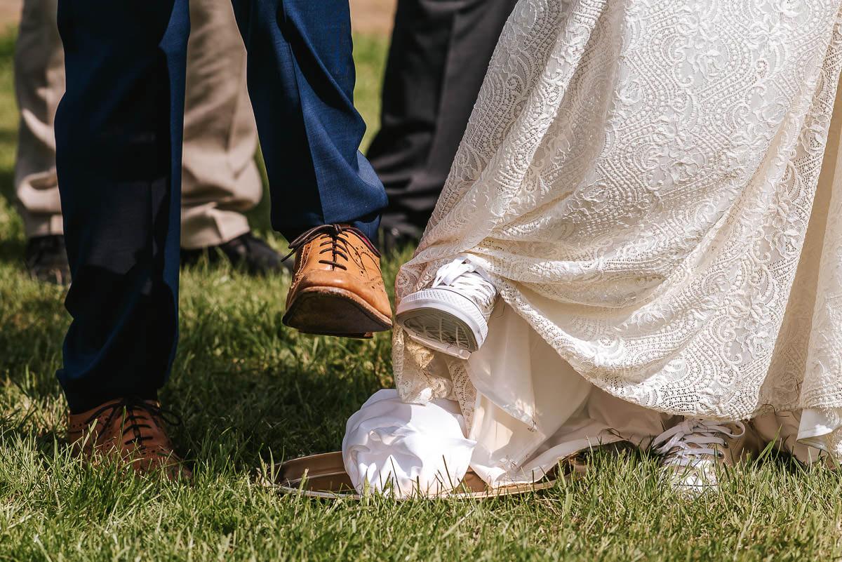 Jewish Wedding Photographer London 43