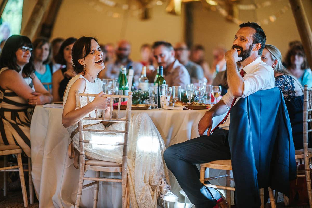 Jewish Wedding Photographer London 66