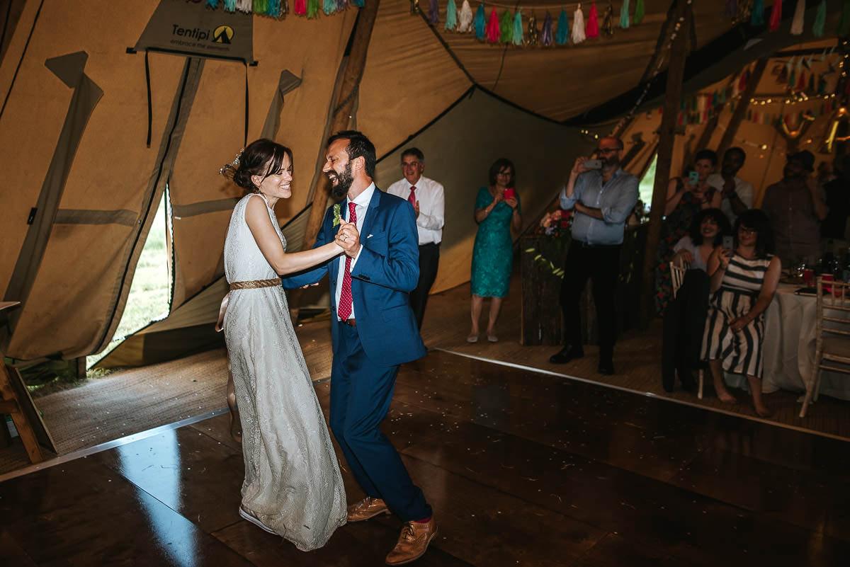 Jewish Wedding Photographer London 80