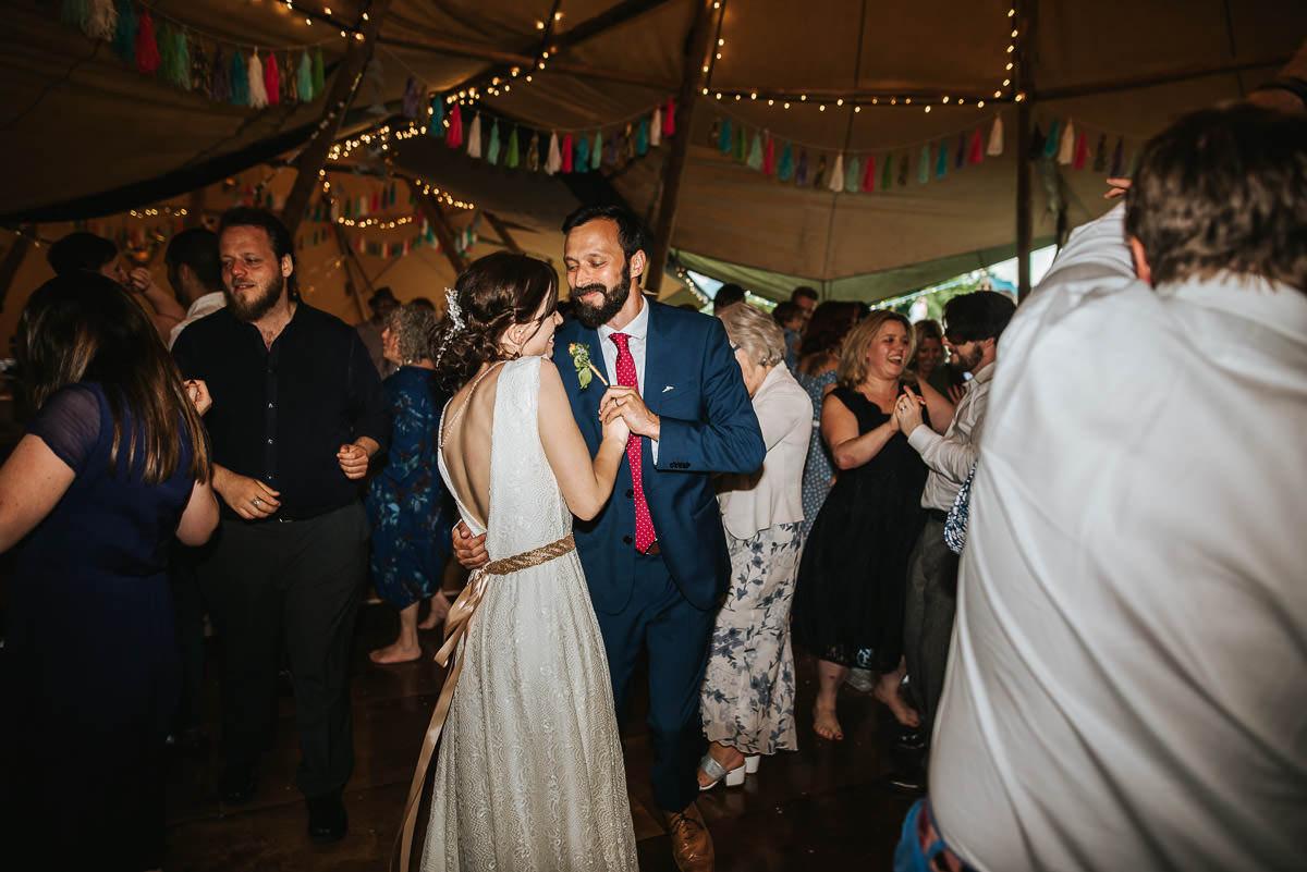 Jewish Wedding Photographer London 82
