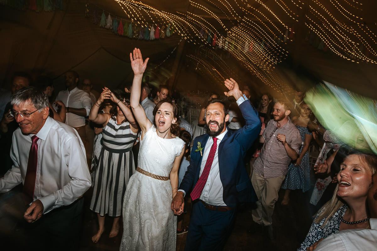 Jewish Wedding Photographer London 85