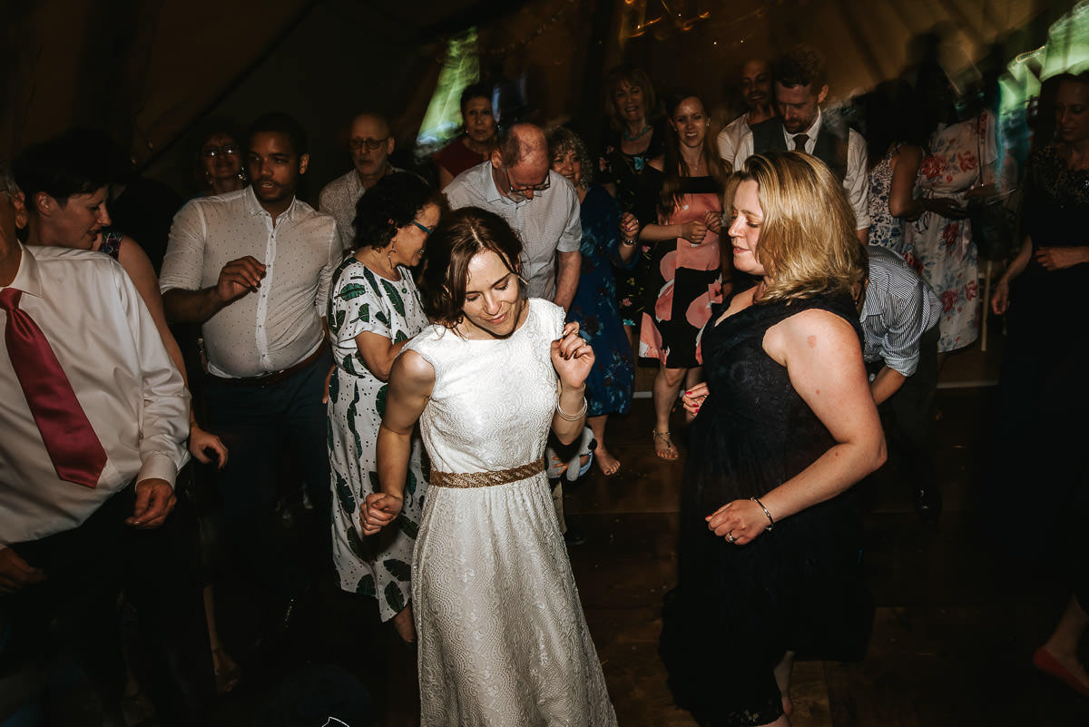 Jewish Wedding Photographer London 88
