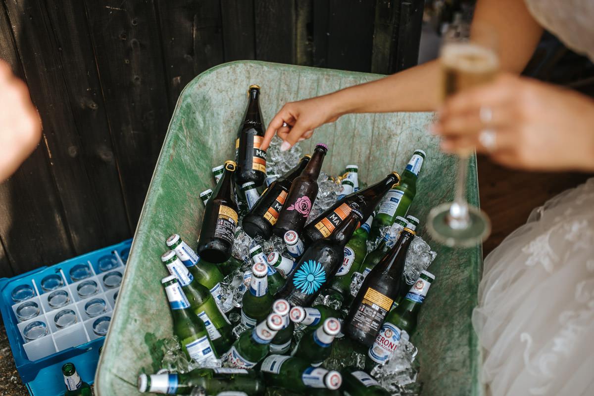 kent wedding photography beers