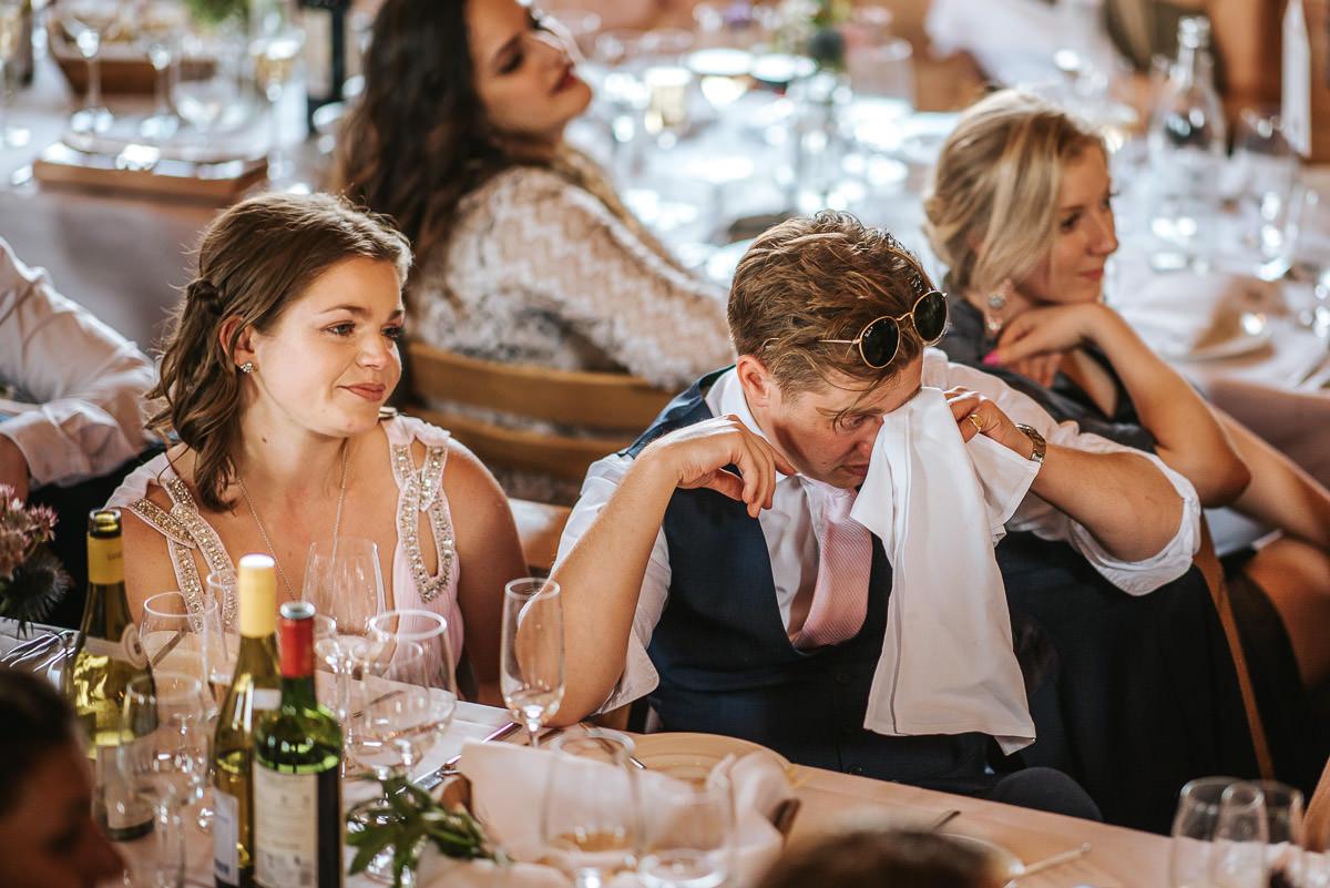 great barn rolvenden wedding speeches