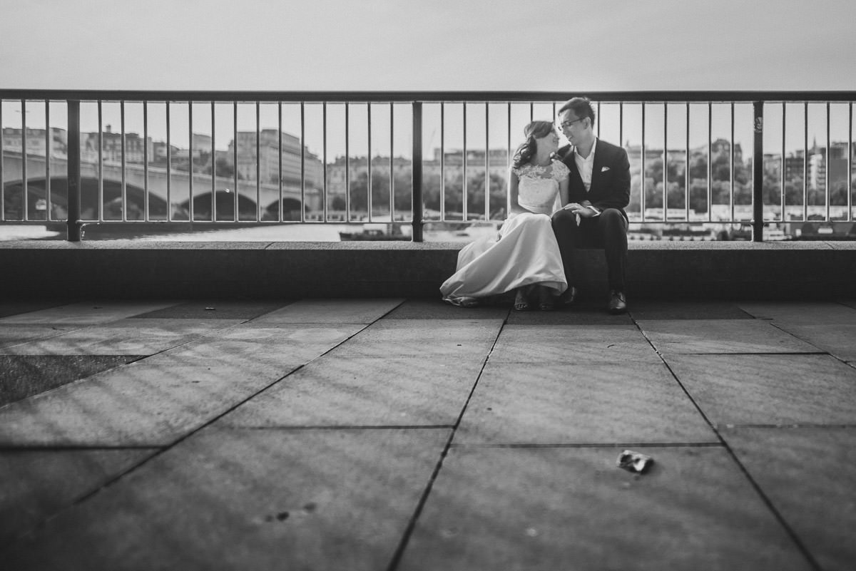 london engagement photography south bank