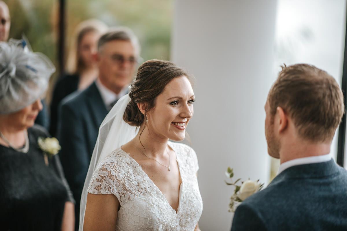 london wetland centre wedding i do