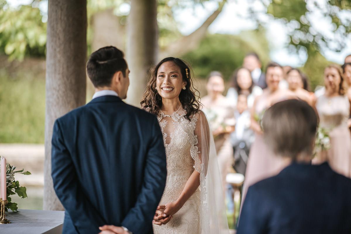 eubridge manor wedding cotswolds
