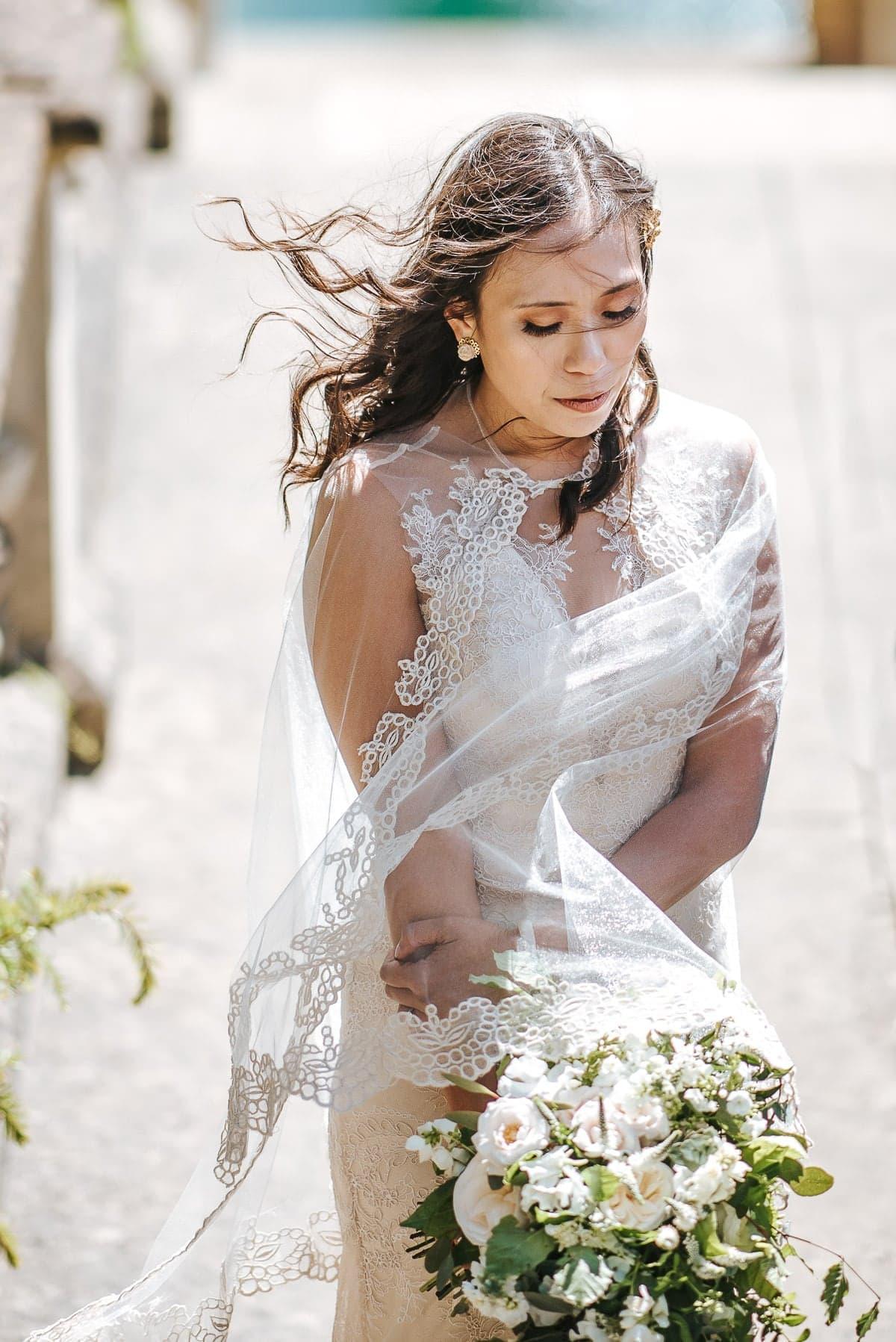 euridge manor wedding cotswolds