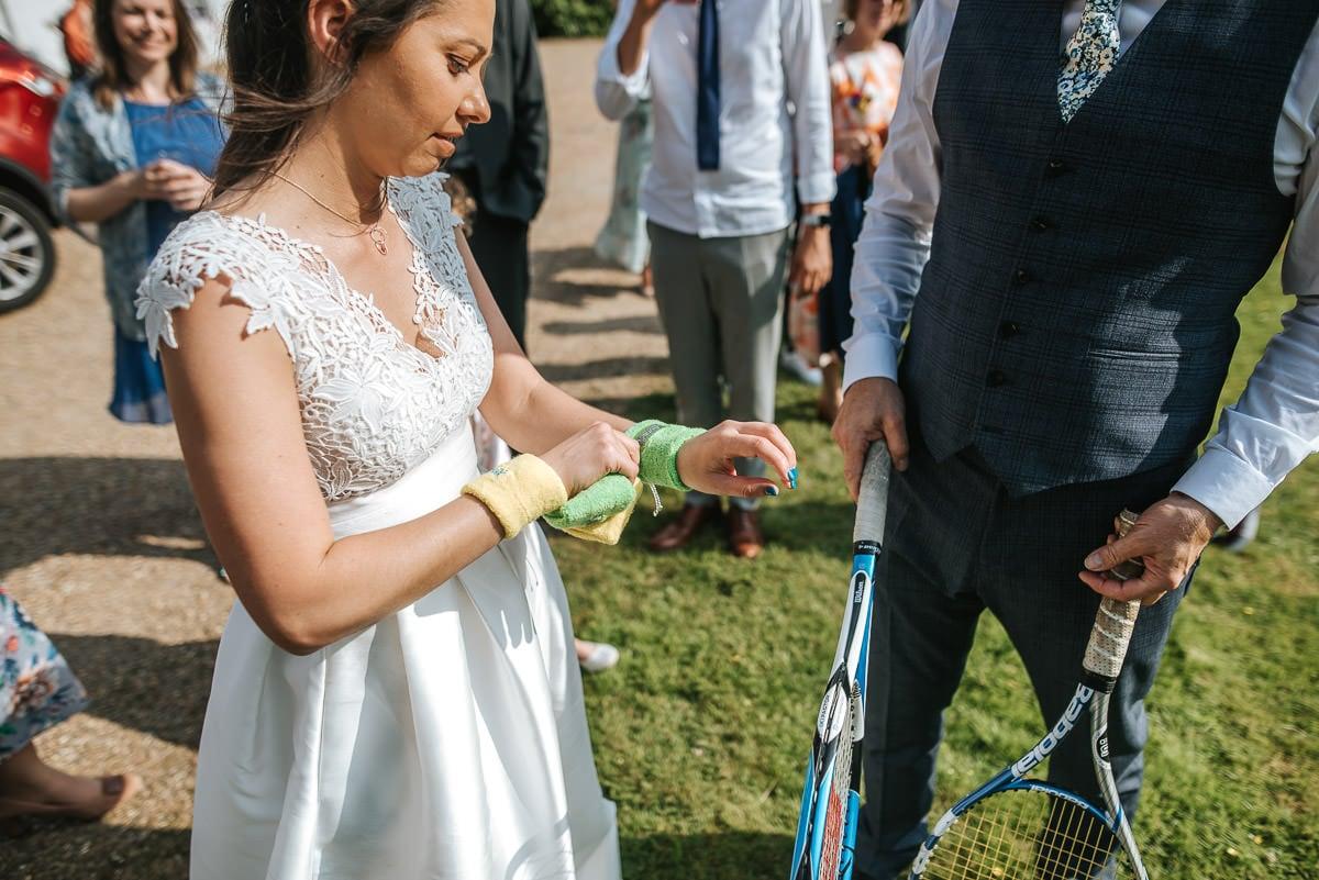 oxon hoath wedding kent